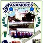 Anamorós