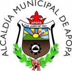 Apopa