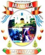 Arambala