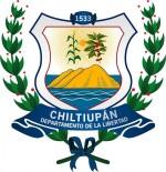 Chiltiupán