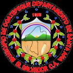 Coatepeque