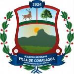 Comasagua