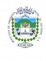 Conchagua