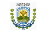 Cuscatancingo