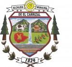 El Carrizal