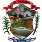 El Paisnal