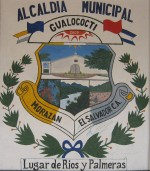 Gualococti