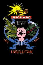Jucuapa