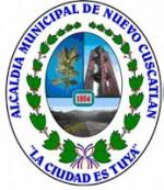 Nuevo Cuscatlán