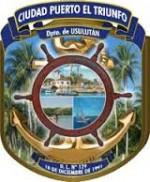 Puerto El Triunfo
