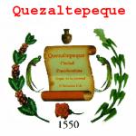 Quezaltepeque