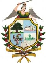 Salcoatitán