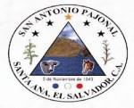 San Antonio Pajonal