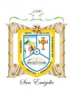San Emigdio