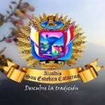 San Esteban Catarina