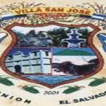 San José Las Fuentes