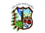San Juan Tepezontes