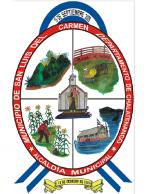 San Luis del Carmen
