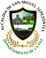 San Miguel Tepezontes