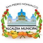 San Pedro Nonualco