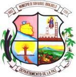 San Rafael Obrajuelo