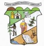 Santa Catarina Masahuat