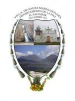 Santa María Ostuma