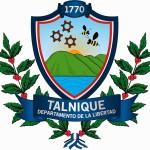 Talnique