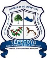Tepecoyo