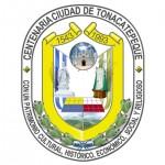 Tonacatepeque
