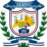 Sacacoyo