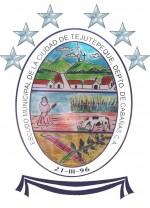 Tejutepeque
